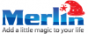 Merlin Digital General Trading LLC