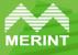 New Merchants International LLC