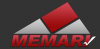 Memari Group of Companies LLC