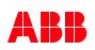 ABB ORYX MOTORS & GENERATORS SERVICE LLC