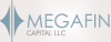 Megafin Capital LLC