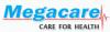 Megacare Medical Equipment LLC