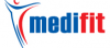 Medifit Medical Equipment Store LLC