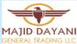 Majid Dayani General Trading LLC