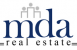 MDA Real Estate