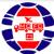 Manafedh Cargo & Forwarding Company