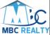 MBC Realty
