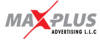Maxplus Advertising LLC