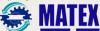 Mattex General Trading LLC