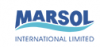 Marsol International Limited
