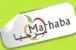 Marhaba M T A General Trading LLC