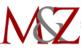 M&Z Legal Consultants