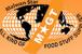 Malwan Star General Trading LLC
