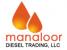 Manaloor Diesel Trading LLC