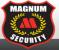 Magnum Security Services