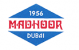 Madhoor Stores