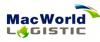 Mac World Logistic LLC
