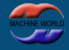 Machine World LLC