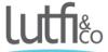 Lutfi & Company Advocates & Legal Consultants
