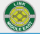 Link Middle East Limited