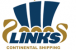 Links Continental Shipping LLC