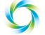 Lijan Insulation Contracting LLC