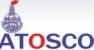 ADVANCED TECHNICAL & OILFIELD SUPPLIES CO WLL ( ATOSCO )