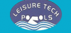 Leisure Tech Pools LLC