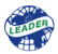 Leader Pack Leader Freight Forwarders