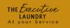 Executive Laundry