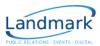 Landmark PR & Events