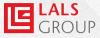 LTC International LLC Food Division
