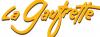 La Gaufrette Coffee Shop & Restaurant