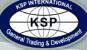 KSP International