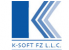 KSoft FZ LLC