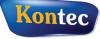 Kontec Trading LLC
