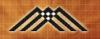 Koohiji Auto Spare Parts LLC