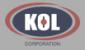 Kol Corporation FZ LLC