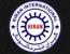 Kiran International Computers LLC