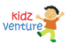 Kidz Venture Nursery
