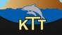 Khasab Travel & Tours