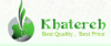 Khatereh General Trading