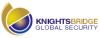 Knights Bridge Global Security