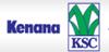 Kenana Sugar Company Limited
