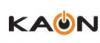 Sanaw Electronics Trading LLC
