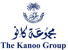 Kanoo Machinery Division