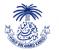 Gulf Lifting Rental Company LLC