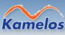 Kamleos Trading