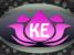 Kamlesh Electronics LLC