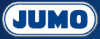 Jumo Gmbh & Co KG